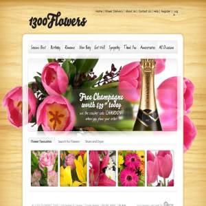Online Flowers Australia