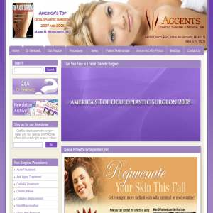 Michigan Plastic Surgeon | Cosmetic Surgery Detroit