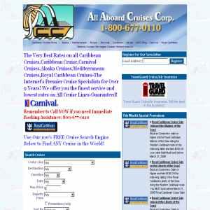 Caribbean Cruises | Carnival Cruises