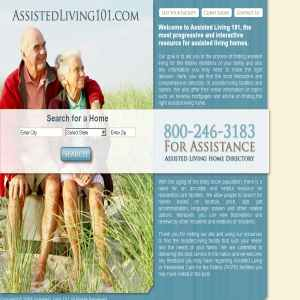 California reverse mortgages information