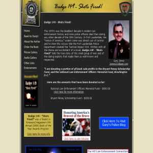 Badge149.com