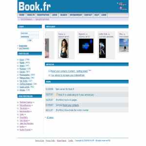 Book.fr