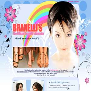 Branellis