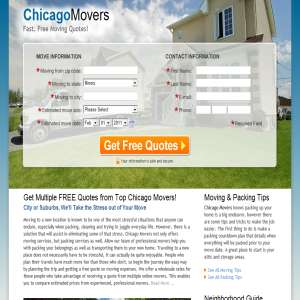 Chicago Piano Movers
