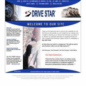 Drive-star.com