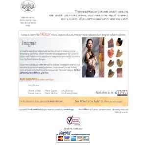 Elizabetta Online Boutique