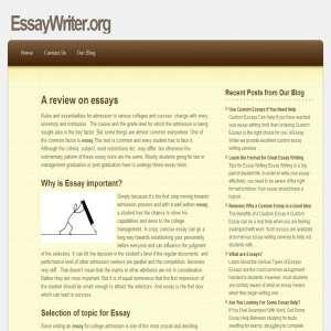 writing essay helpful phrases
