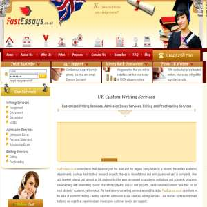 essay work education global weblinks directory buy essay fastessays co uk