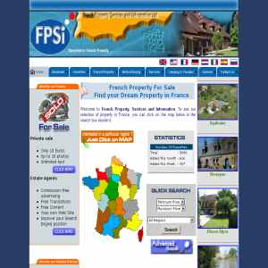 French Property For Sale | France