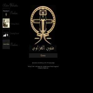 Ghazawy Arts