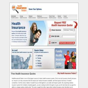 high risk life insurance policies