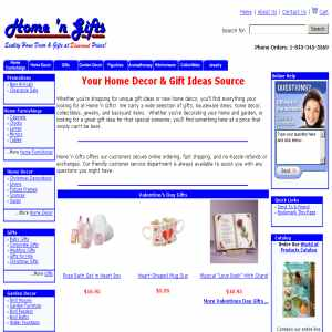Home n Gifts | Home Decor And Gifts