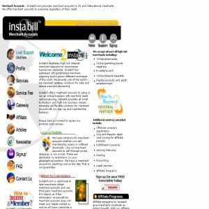 instabill.com