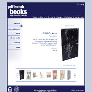 J & H Books