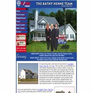 Piqua Ohio Real Estate