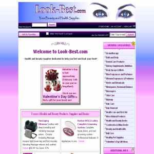 Look-Best.com