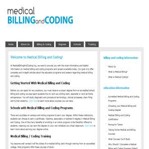medical billing codes resume medical billing coder