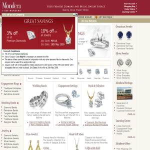 Diamonds, Engagement Rings, Wedding bands & diamond jewelry