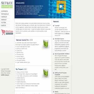 Netwee Technologies