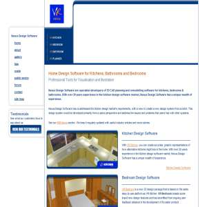 computer internet page 4 global weblinks directory