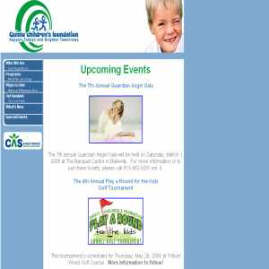 Quinte Childrens Foundations