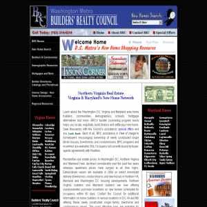 Van Metre, Prince William County Real Estate