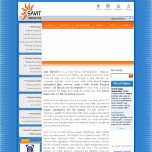 Savit Technologies