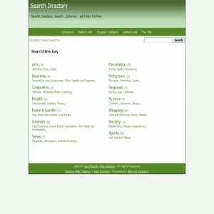Search Directory | searchdir.info