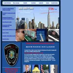 Cctv Dvr Security Surveillance Systems