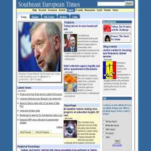 SETimes.com