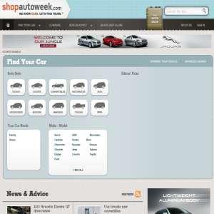 ShopAutoweek.com