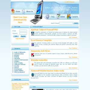 Software Reviews and Free Downloads