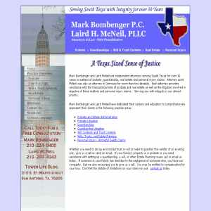 San Antonio Probate Attorneys