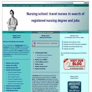 Track your Nursing Career and get Your Course Degree