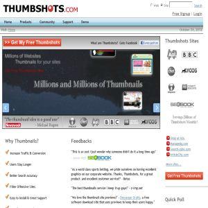 Thumbshots.com