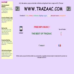 Free mp3 downloads | trazaac.com
