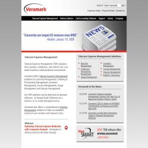 Telecom Expense Management Solutions