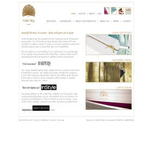 Ladies Laptop Bags