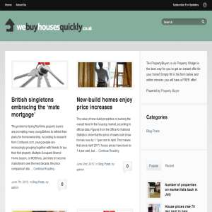 Webuyhousesquickly.co.uk