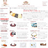 Amber Jewelry Handmade, Online Jewelry Store