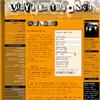 Vinyl On The Net