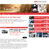 New car finance