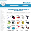 Argon Promotional Gifts