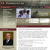 Nebraska Personal Injury Attorney