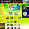 Kids Games & Entertainment Television - Nickelodeon at Nick.com
