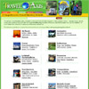 Travel Axis Directory