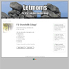 Letmoms.dk | Bookkeeping made simple | Regnskab