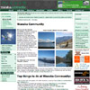 Wanaka ski & snowboard forums, weather forecasts, snow reports