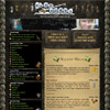 RuneScape - massive online adventure game