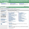 Search Engines Directory, Search Engine List of Web Search Engines
